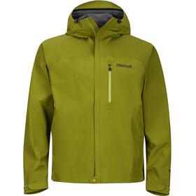 Marmot M's Minimalist Jacket Cilantro